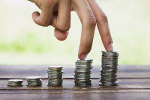 IVCM Retirement Saving Easy